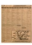 Galway Advertiser 2000/2000_06_22/GA_22062000_E1_044.pdf