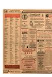 Galway Advertiser 2000/2000_06_22/GA_22062000_E1_058.pdf