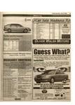 Galway Advertiser 2000/2000_06_22/GA_22062000_E1_039.pdf