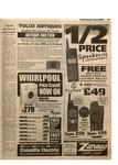 Galway Advertiser 2000/2000_06_22/GA_22062000_E1_027.pdf