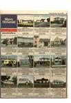 Galway Advertiser 2000/2000_06_22/GA_22062000_E1_081.pdf