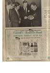 Galway Advertiser 1971/1971_06_03/GA_03061971_E1_010.pdf