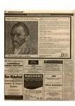 Galway Advertiser 2000/2000_06_22/GA_22062000_E1_074.pdf