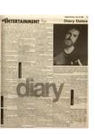 Galway Advertiser 2000/2000_06_22/GA_22062000_E1_069.pdf
