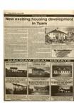 Galway Advertiser 2000/2000_06_22/GA_22062000_E1_082.pdf
