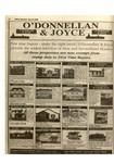 Galway Advertiser 2000/2000_06_22/GA_22062000_E1_088.pdf