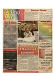 Galway Advertiser 2000/2000_06_22/GA_22062000_E1_100.pdf