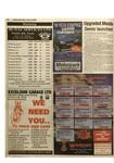 Galway Advertiser 2000/2000_06_22/GA_22062000_E1_038.pdf