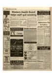 Galway Advertiser 2000/2000_06_22/GA_22062000_E1_008.pdf