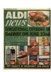 Galway Advertiser 2000/2000_06_22/GA_22062000_E1_020.pdf