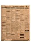 Galway Advertiser 2000/2000_06_22/GA_22062000_E1_051.pdf