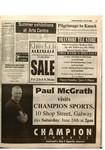 Galway Advertiser 2000/2000_06_22/GA_22062000_E1_013.pdf