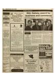 Galway Advertiser 2000/2000_06_22/GA_22062000_E1_032.pdf