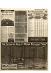 Galway Advertiser 2000/2000_06_22/GA_22062000_E1_037.pdf
