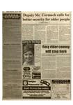 Galway Advertiser 2000/2000_06_22/GA_22062000_E1_024.pdf