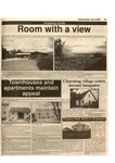 Galway Advertiser 2000/2000_06_22/GA_22062000_E1_095.pdf