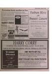 Galway Advertiser 2000/2000_08_31/GA_31082000_E1_013.pdf