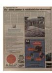 Galway Advertiser 2000/2000_08_31/GA_31082000_E1_016.pdf