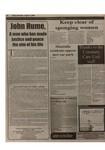 Galway Advertiser 2000/2000_08_31/GA_31082000_E1_018.pdf