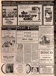 Galway Advertiser 1978/1978_06_22/GA_22061978_E1_006.pdf