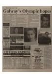 Galway Advertiser 2000/2000_08_31/GA_31082000_E1_004.pdf