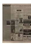 Galway Advertiser 2000/2000_08_31/GA_31082000_E1_002.pdf