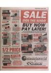 Galway Advertiser 2000/2000_08_31/GA_31082000_E1_003.pdf