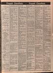 Galway Advertiser 1978/1978_06_22/GA_22061978_E1_011.pdf