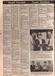 Galway Advertiser 1978/1978_06_22/GA_22061978_E1_002.pdf