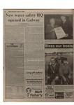 Galway Advertiser 2000/2000_08_31/GA_31082000_E1_014.pdf