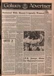 Galway Advertiser 1978/1978_06_22/GA_22061978_E1_001.pdf
