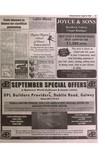 Galway Advertiser 2000/2000_08_31/GA_31082000_E1_017.pdf