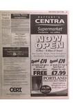 Galway Advertiser 2000/2000_08_31/GA_31082000_E1_015.pdf