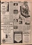 Galway Advertiser 1978/1978_06_22/GA_22061978_E1_003.pdf