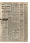 Galway Advertiser 1971/1971_06_03/GA_03061971_E1_005.pdf
