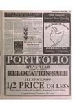 Galway Advertiser 2000/2000_08_31/GA_31082000_E1_011.pdf