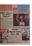 Galway Advertiser 2000/2000_08_31/GA_31082000_E1_001.pdf