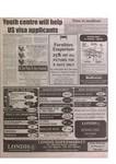Galway Advertiser 2000/2000_08_31/GA_31082000_E1_007.pdf