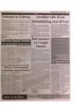 Galway Advertiser 2000/2000_08_31/GA_31082000_E1_019.pdf