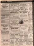 Galway Advertiser 1978/1978_06_22/GA_22061978_E1_010.pdf