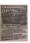 Galway Advertiser 2000/2000_08_31/GA_31082000_E1_005.pdf