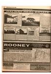 Galway Advertiser 2000/2000_07_06/GA_06072000_E1_094.pdf