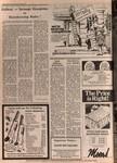Galway Advertiser 1978/1978_06_22/GA_22061978_E1_012.pdf