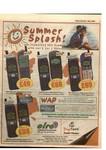 Galway Advertiser 2000/2000_07_06/GA_06072000_E1_003.pdf