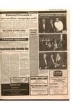 Galway Advertiser 2000/2000_07_06/GA_06072000_E1_099.pdf