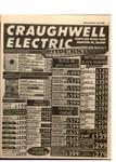 Galway Advertiser 2000/2000_07_06/GA_06072000_E1_007.pdf