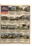Galway Advertiser 2000/2000_07_06/GA_06072000_E1_083.pdf