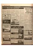 Galway Advertiser 2000/2000_07_06/GA_06072000_E1_090.pdf
