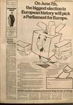 Galway Advertiser 1979/1979_02_22/GA_22021979_E1_007.pdf
