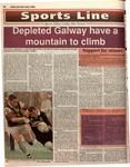 Galway Advertiser 2000/2000_07_06/GA_06072000_E1_096.pdf